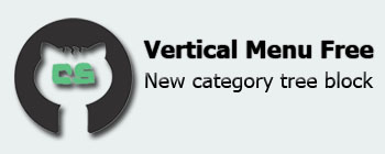 vertical_menu_en.jpg